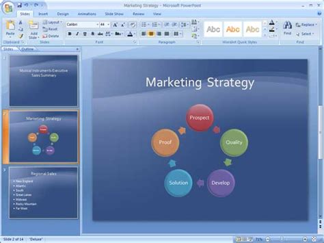 telecharger themes microsoft powerpoint gratuit visionneuse microsoft powerpoint 2010 gratuit