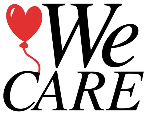 We Care by Wecare Waldo Encourages Community Assisted Recovery Efforts