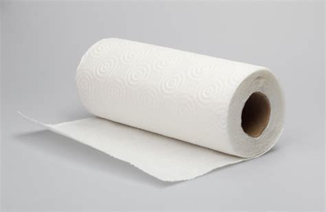 How To Make Paper Towel - alternatives for paper towel s soap