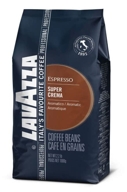 Whole Almonds 1000 Gr lavazza crema beans 2 2 lbs 1000 gr creative coffee