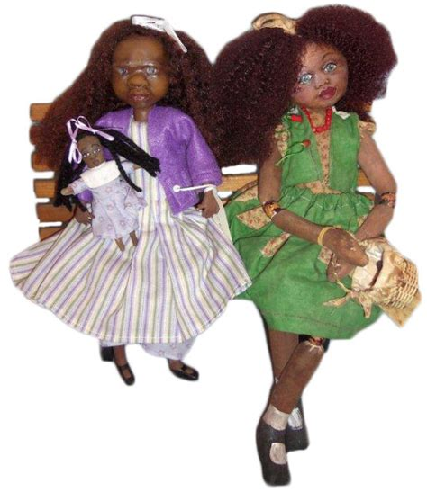 black doll history devon4africa the history of black dolls and why they matter