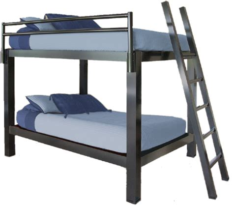 cing bunk beds king king bunk bed francis lofts bunks
