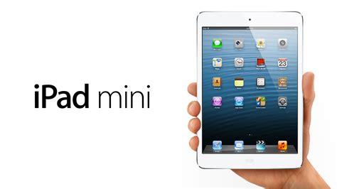 Iphone Mini do not buy mini right now mini 2 vs mini buyers guide