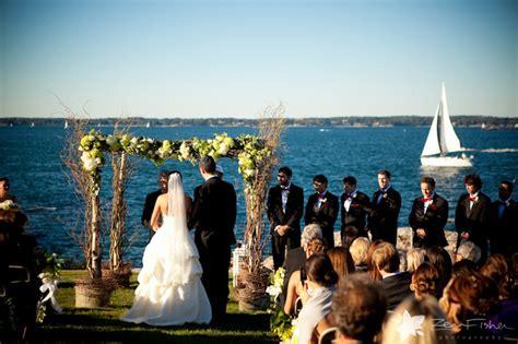 corinthian yacht club wedding corinthian yacht club wedding elizabeth cliff boston