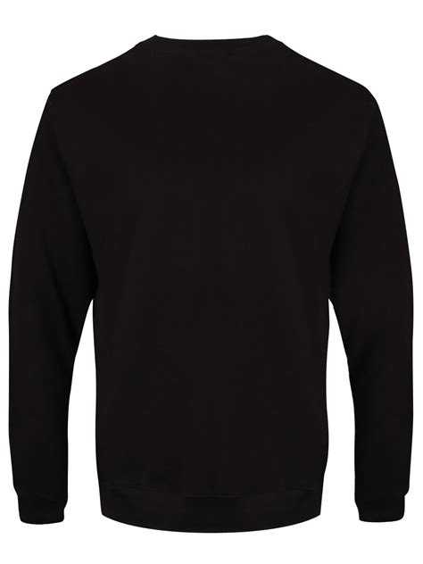 Next Home Design Service Reviews blink 182 drip type men s black sweatshirt buy online at
