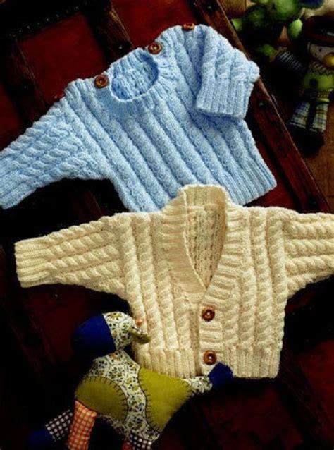 free knitting pattern jumper dk ukhka 80 prem baby jumper cardigan dk knitting pattern