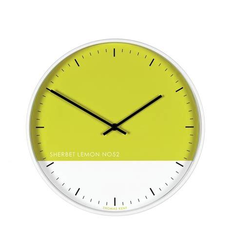 Modern Wall Clock by Contemporary Wall Clocks Uk