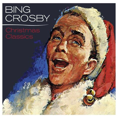 bing crosby white christmas mp3 download white christmas bing crosby last fm