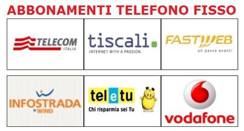 offerte telecom fisso mobile e adsl abbonamento telefono