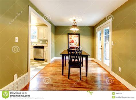 pittura sala da pranzo pareti sala da pranzo design per la casa moderna ltay net