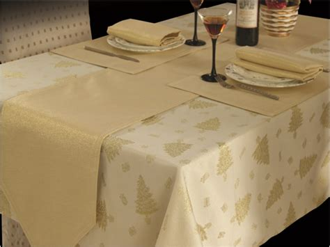 google christmas tree shop kitchen table runners not xmas table runners