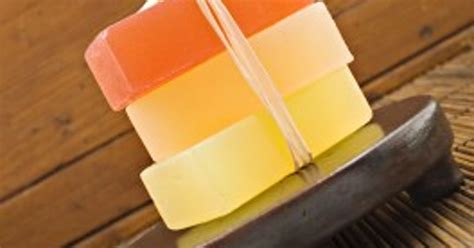 soapmaking  soap making classes san diego