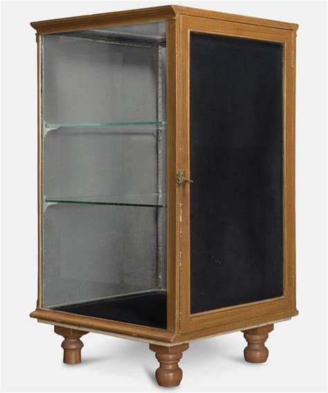 small display cabinet mahogany indonesia furniture small mahogany display cabinet circa 1930 for sale at 1stdibs