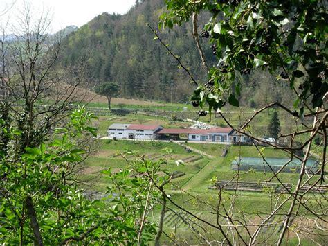 giardino delle erbe casola valsenio parco regionale della vena gesso romagnola iniziative