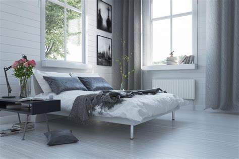 buying a bed frame what to look for when buying a bed frame