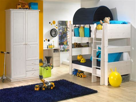 bunk bed accessories bunk bed accessories image of get diy toddler bunk beds