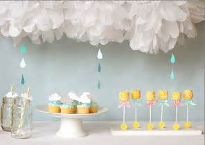 baby shower themes ideas baby boy baby showers