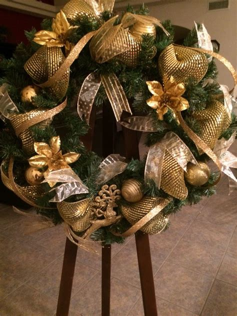 wreaths for sale 129 best images about wreaths for sale on deco
