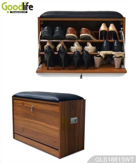 designs shoe racks in wood modern design shoe rack designs wood