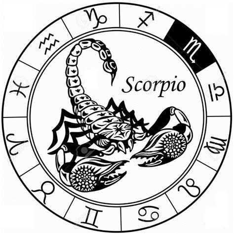 skorpion sternzeichen wann bis wann sternzeichen edelsteine welche sind die gl 252 ckssteine f 252 r