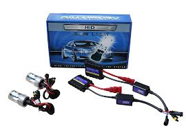 Hid Conversion Xenon Kit Merek Aos Lu Hid Lu Led H11 H1 Dll rinaldi lubricentro modelo filtros originales de primeras marcas