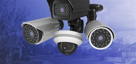 dallas security systems home 214 355 5505