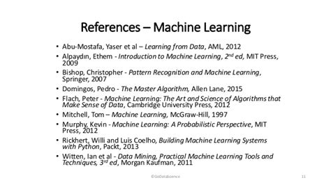 oracle business intelligence with machine learning artificial intelligence techniques in obiee for actionable bi books applying machine learning and artificial intelligence to