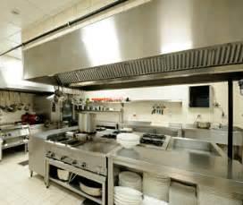 Restaurants Kitchen Design Commercial Kitchen Equipment Comparison Deals Chefs Restaurants 187 Kitchen Design