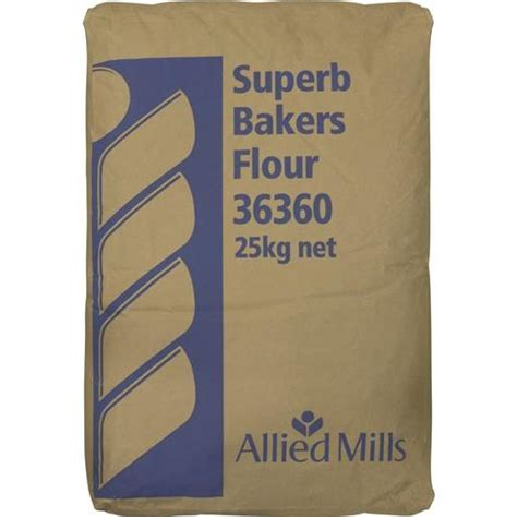 bakers pantry 28 images baker s pantry magnolia home allied mills superb bakers flour 25kg