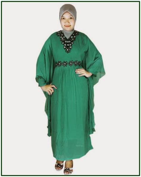 Gamis Wanita Jumbo gamis jumbo untuk orang gemuk