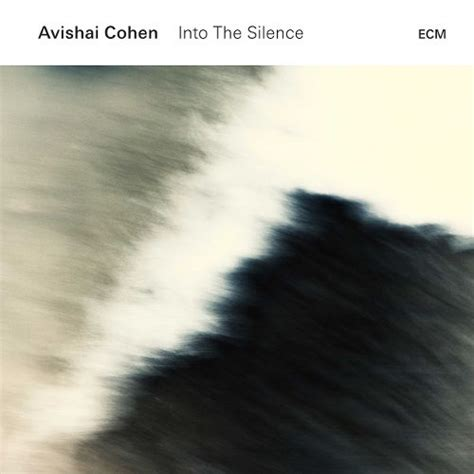 into the silence avishai cohen songs reviews credits allmusic