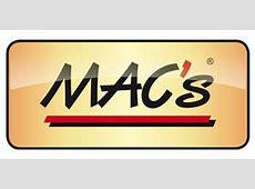 MAC's Hunde-Nassfutter günstig online kaufen bei ZooRoyal Macs Hundefutter Günstig