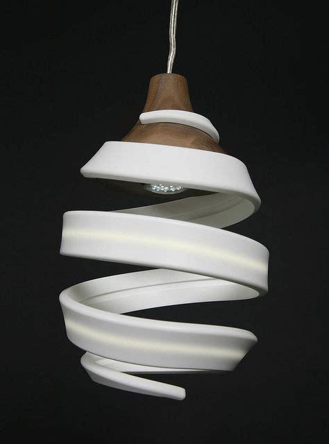 corian light 1000 images about design ls modern vintage on