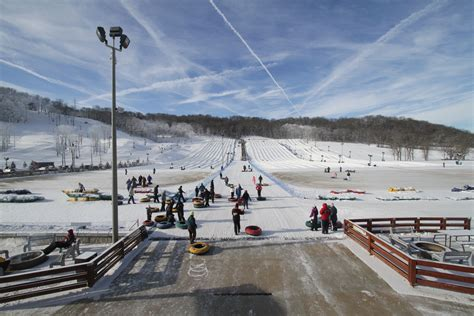 and carpet mt nj   28 images   enjoying time skiing with