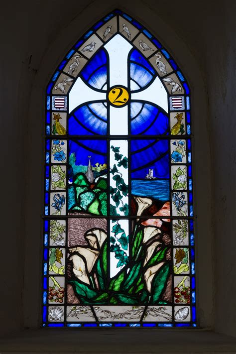 stained glass window stained glass window designs stain glass window for