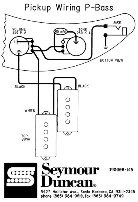 johnson bass guitar wiring diagram gallery wiring