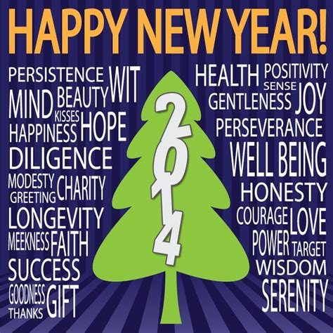 new year predictions 28 images new years goals 27 best images about 2014 new year new on