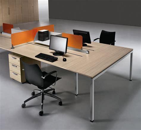 scrivanie da ufficio scrivanie ufficio confortevole soggiorno nella casa