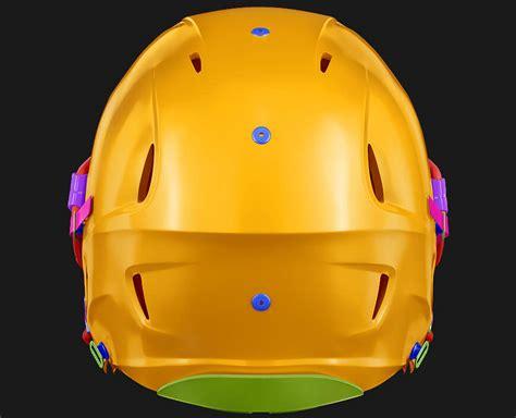 helmet design psd football helmet free psd mockup sports templates