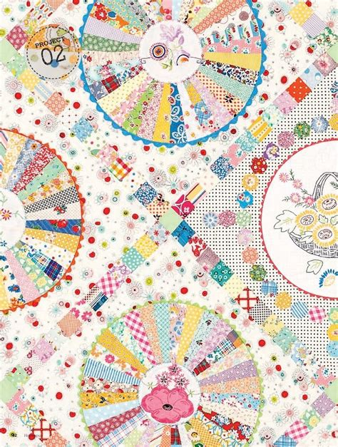 Quilt Dresden Plate Pattern by 17 Best Ideas About Dresden Quilt On Dresden