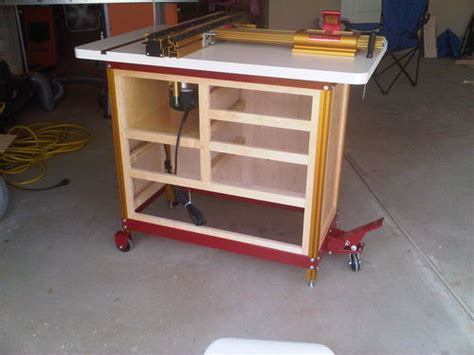 incra router table pdf plans incra router table cabinet plans wood blanket chest plans sad46fbb