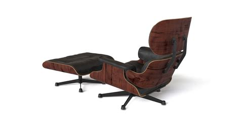 eames lounge chair and ottoman original eames lounge chair with ottoman flyingarchitecture