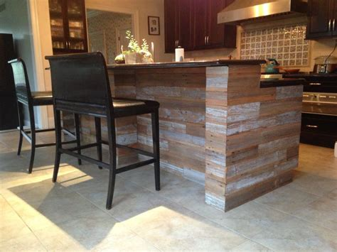 pin by shawn hollenshead cabinetry on reclaimed wood