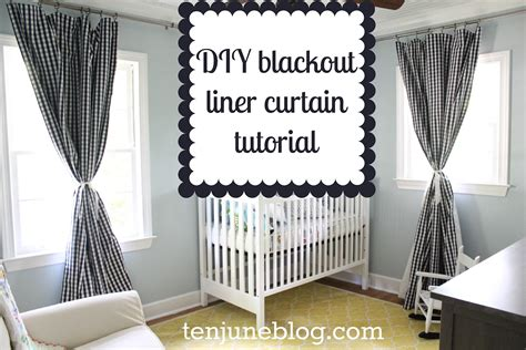diy curtains with lining diy curtains with blackout lining integralbook com