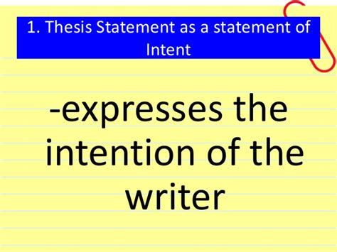 east of thesis thesis writer manila