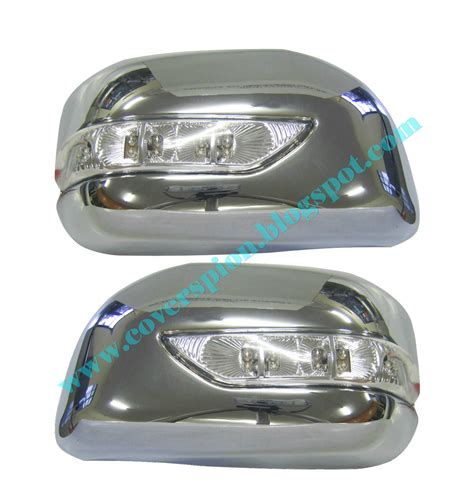 Spion All New Xenia Sporty Cover Spion Lu All New Avanza Type E Xenia Cover