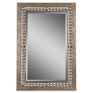 Uttermost Mirrors Dealers Mirrors Mir By Uttermost Hudson S Furniture