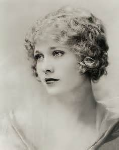 Images about women portraits on pinterest dorothy gish vintage