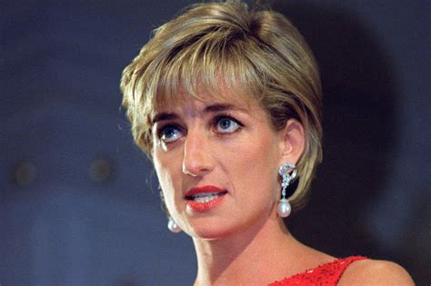 lady diana biography film kevin costner princess diana dreamed of becoming a movie