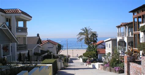 houses for sale in manhattan for sale california autos post